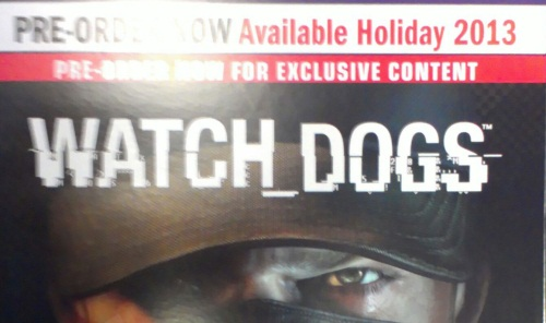 watch_dogs_leaked_poster_header