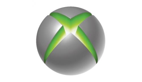 xbox_orb_logo