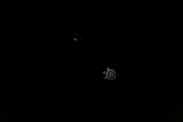 LED dark_1024
