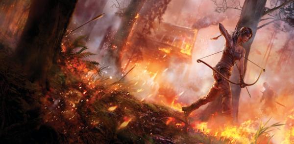 Tomb-Raider---featured