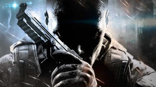 black_ops_2_cover