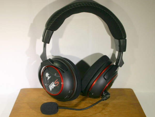 headphones_1024