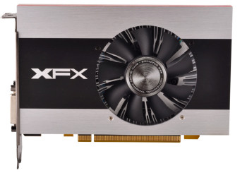 xfx ghost 2