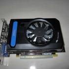 MSI HD7730