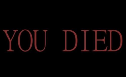dark_souls_you_died