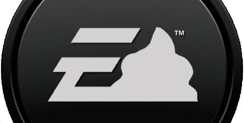ea_poo_logo