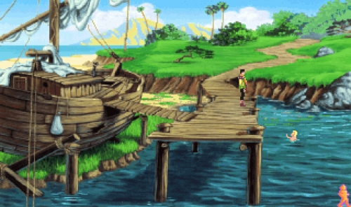 kings_quest_6_screencap