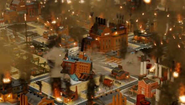 Maxis working on new SimCity fix to fix previous fix > NAG