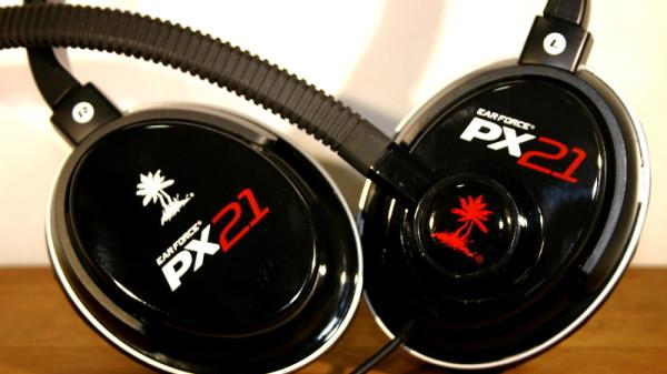Turtle Beach PX-21 speakers_800