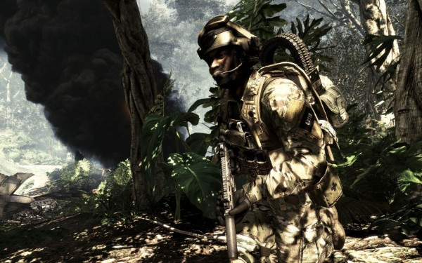 call_of_duty_ghosts_screenshot_1