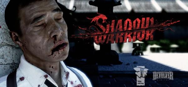 shadow_warrior_reboot
