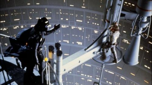 EA opens new Star Wars focused DICE studio > NAG