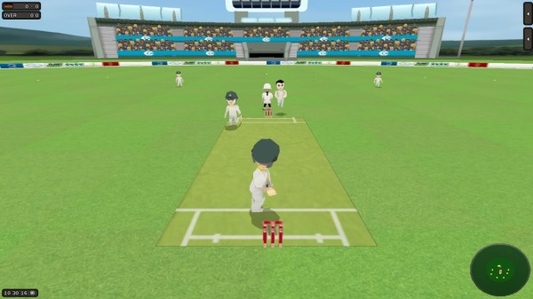 cricket_heroes_screen_1