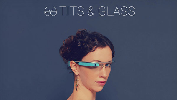 tits and glass header