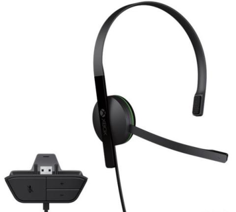 xbox_one_headset
