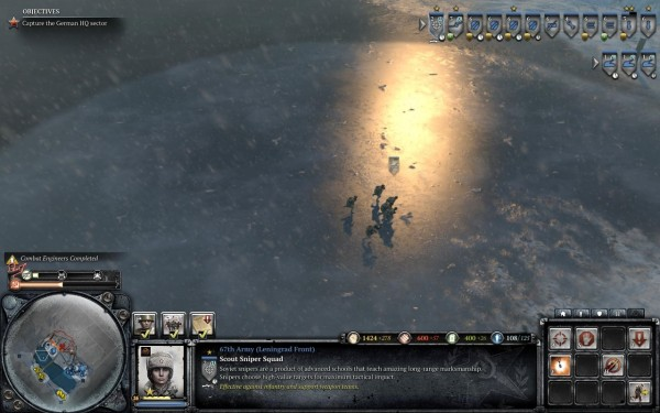 company_of_heroes_2_screenshot_01