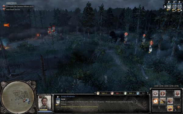 company_of_heroes_2_screenshot_02