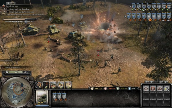 company_of_heroes_2_screenshot_07