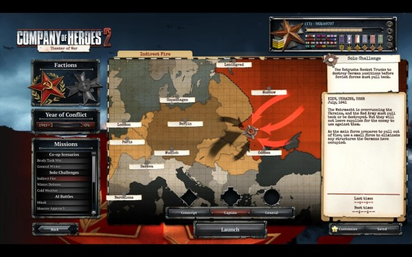 company_of_heroes_2_screenshot_10