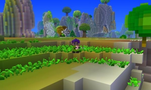 cube_world_screenshot_2