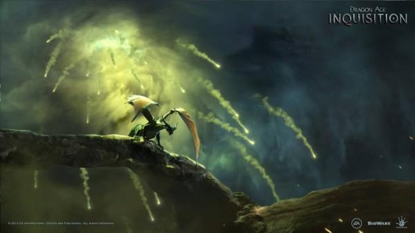 dragon_age_inqusition_dragon_artwork