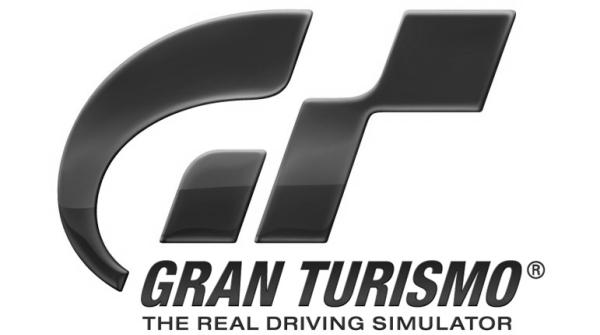 gran_turismo_logo_grey