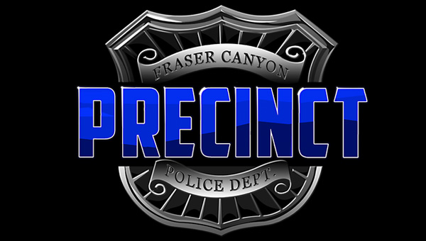 jim walls precinct header