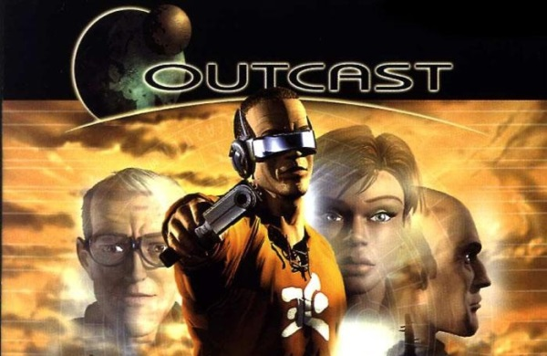 outcast_box_art