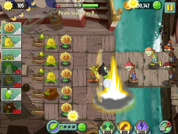 plants_vs_zombies_2_screenshot