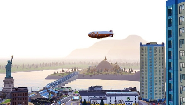 simcity_airships_dlc