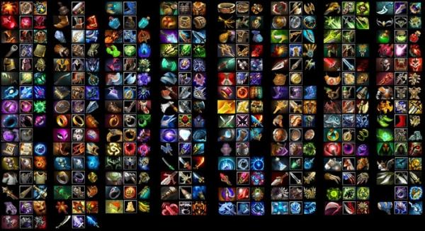 world_of_warcraft_items