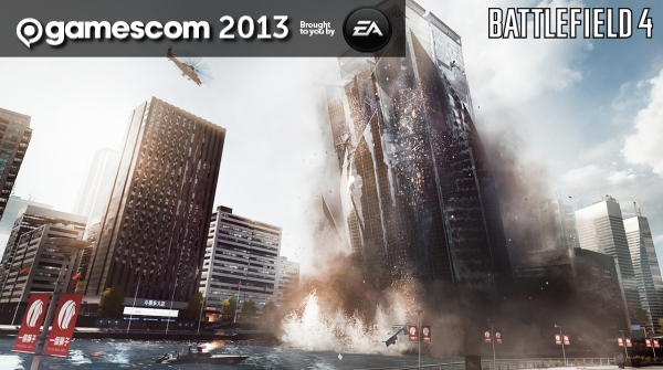 battlefield_4_levolution_gamescom