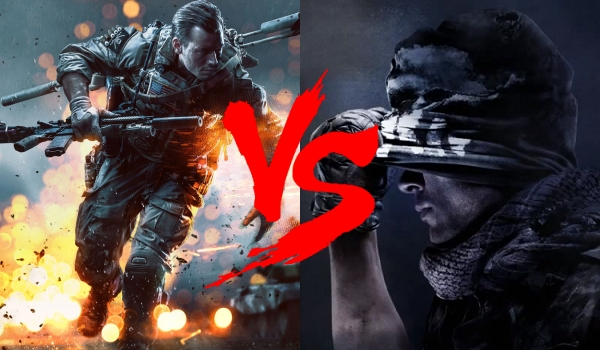 bf4_vs_cod_ghosts
