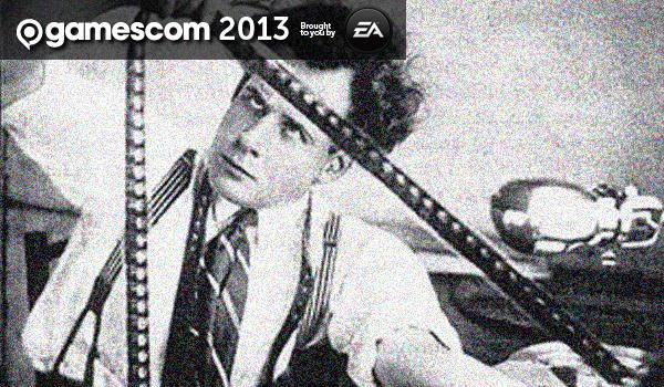 gamescom trailers header