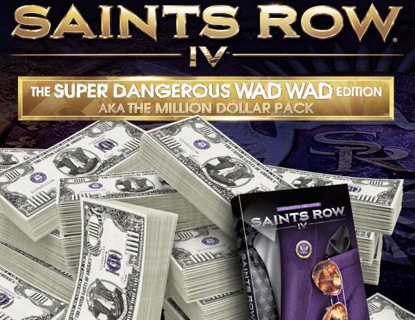 saints_row_iv_wad_wad_edition_header