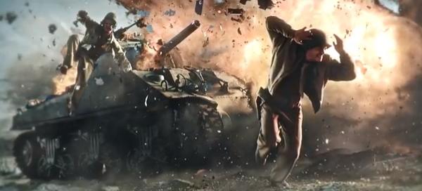 war_thunder_heroes_trailer