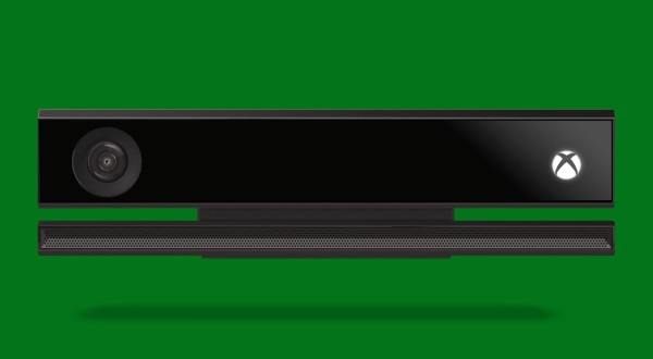 xbox_one_kinect_green