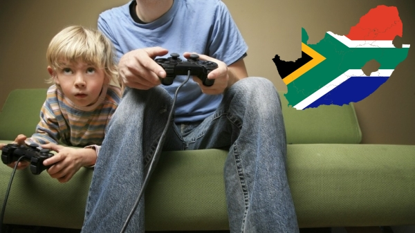 kids_couch_gaming