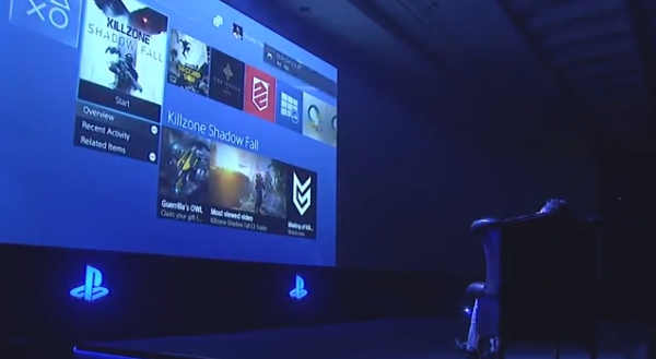 playstation_4_UI_social_gamescom
