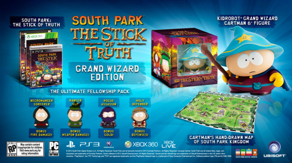 south_park_the_stick_of_truth_wizard_ed