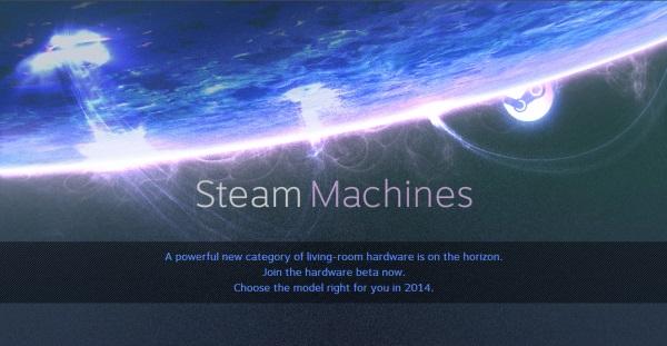 steam_machines_ann
