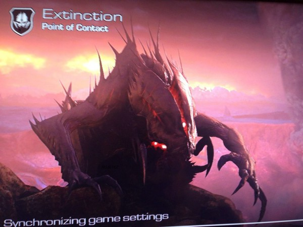 Call of Duty Ghosts to receive Extinction mode