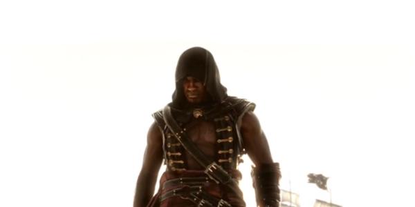 assassins_creed_iv_black_flag_adewale_dlc