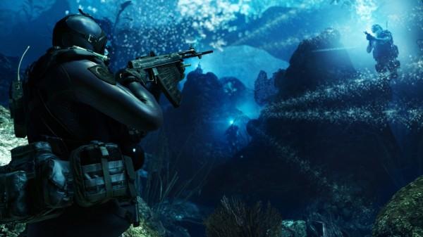 cod_ghosts_screenshot_underwater_pew_pew