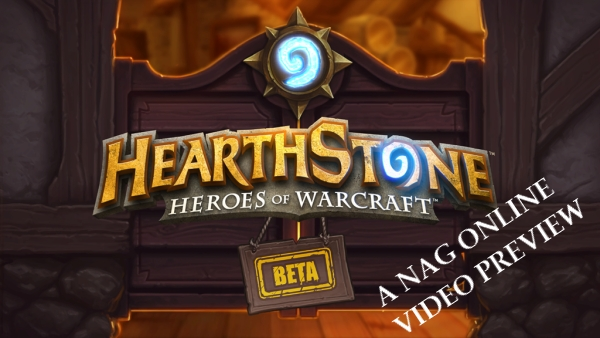 hearthstone_video_preview_header