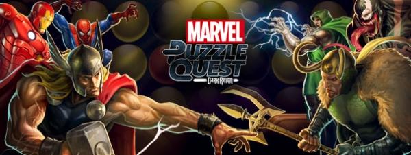 marvel_puzzle_quest