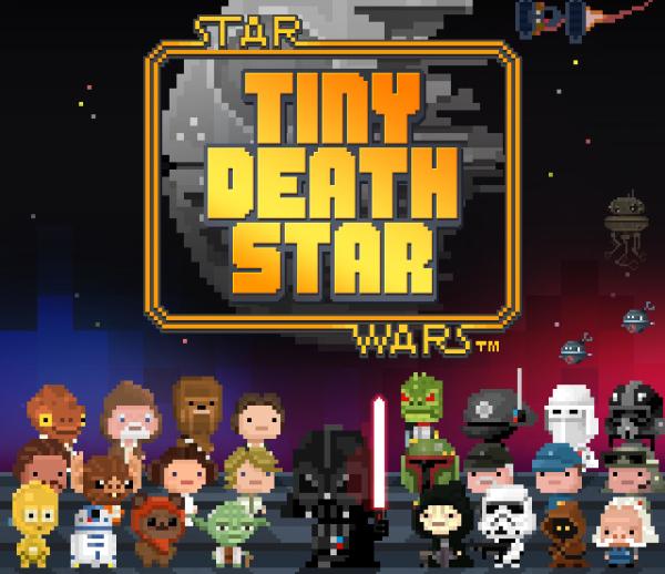 tiny_death_star