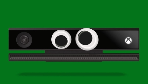 xbox_one_kinect_googly_eyes