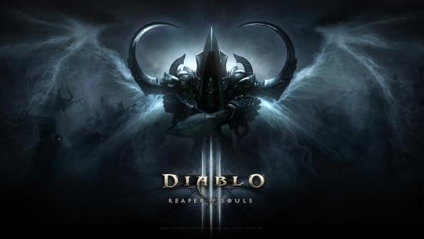 diablo_iii_reaper_of_souls_splash