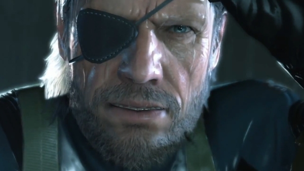 mgs_ground_zeroes_close_up